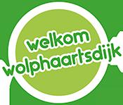 logo-Rev1_175px